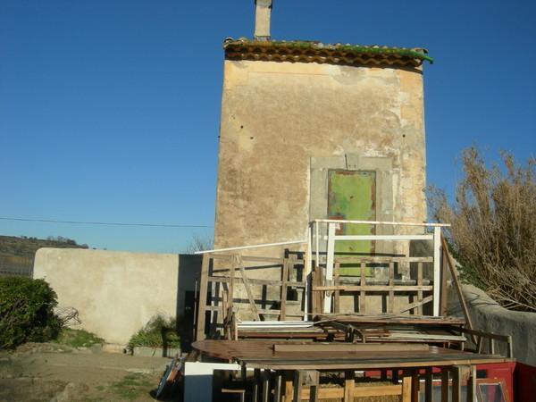 Les jardin de murviel centerblog for El jardin de l abadessa
