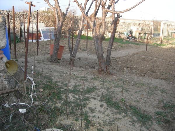 Jardin for Entretien jardin beziers